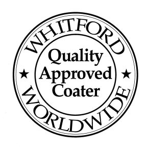 Quality Approved Coater SEAL