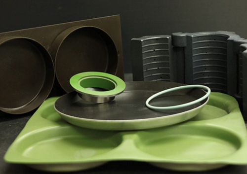 7 steps to faster fluoropolymer coatings product selection